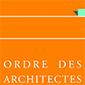 Création Architecture